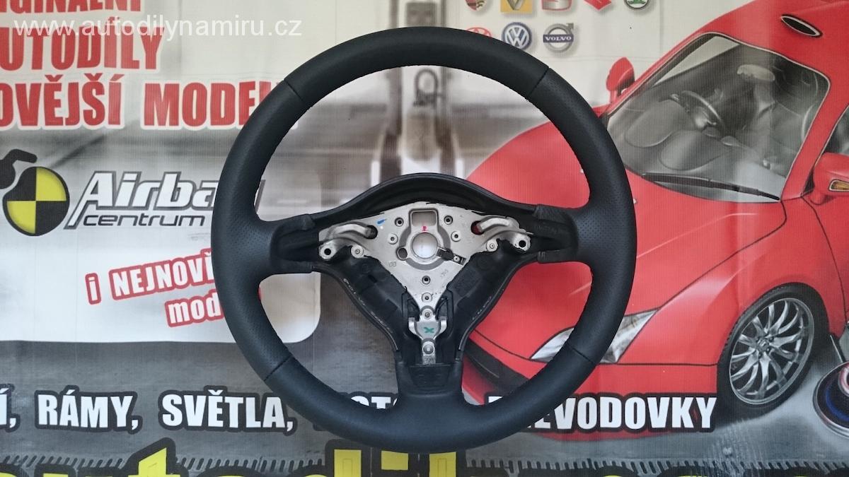 Volant VW Lupo