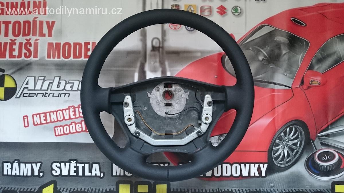 Volant Mercedes-benz Sprinter/Vito