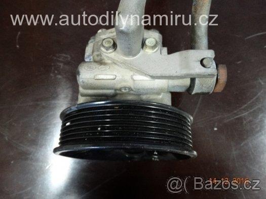 KIA-HYUNDAI servo pumpa 57100-4H000