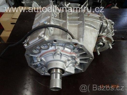 Toyota LandCruiser reduktor 4D4 najeto 20tis km