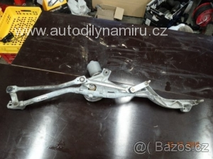 Mercedes W211 mechanismus steračů s motorem 2118200142Q