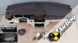Airbag Mercedes GLK,X204