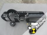 Airbag vw passat B6
