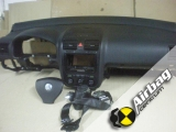 Airbag Vw Golf 5,1K1