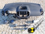 Airbag VW Golf 5,6 plus,5M1,521