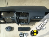 Airbag Vw golf 7,5G1