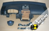 Airbag VW touran,1T3