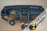 Airbag VW caddy,2Ka,2KB