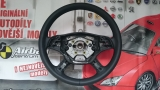 Volant Mercedes-benz ML MFL