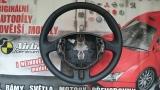 Volant Renault Modus