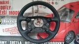 Volant Audi A6