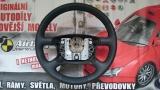 Volant Škoda Octavia I