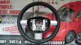 Volant VW New beetle