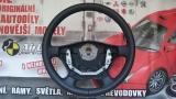 Volant VW LT
