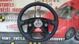 Volant VW T4