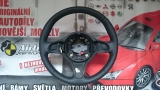 Volant Alfa Romeo 159