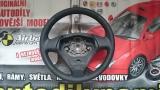 Volant Fiat Doblo/Fiorino