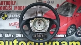 Volant Mercedes-benz W163 ML