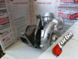 Turbo 709836-3