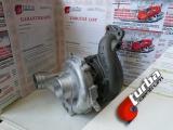 Turbo 761399-1