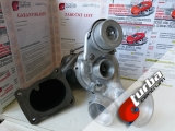 Turbo 53049700057