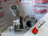 Turbo L3M713700