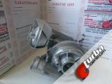 Turbo:718089-4