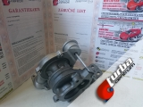 Turbo Citroen C3 1.4Hdi