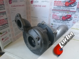 Turbo Jeep Cherokee 3.0CRD