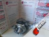 Turbo Alfa Romeo MiTo 1.3JTDm