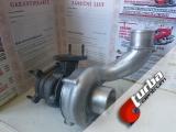 Turbo Renault Master 2.5DCi, 2.2DCi