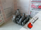 Turbo VW Golf IV 1.9tdi 66kw