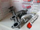 Turbo Seat Alhambra 1.9tdi 110kw