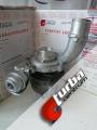 Turbo Mitsubishi Carisma 1.9 DI-D HP 85kw