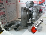Turbo Seat Leon 1.9tdi 96kw