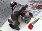 Turbo Fiat Ulysse II 2.2jtd 94kw