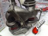 Turbo Mercedes Sprinter II 216CDI/316CDI/416CDI/516CDI 120kw