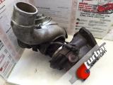 Turbo Renault Espace III 2.0 Turbo 125kw