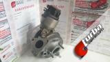 Turbo Audi A4 2.0tdi (B7) 125kw