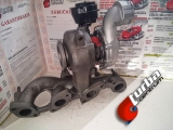 Turbo Seat Altea 2.0tdi 103kw