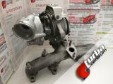 Turbo Seat Leon 1.9tdi 77kw