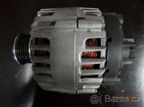 ALTERNATOR 140AH OCTAVIA 3,03L903023L -