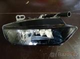 Audi A3 (8V) mlhovka Levá i Pravá 8V0 941 699D, 8V0941 700D
