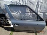 Škoda Roomster pravé přední dveře