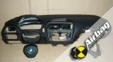 bmw f20 airbag