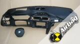bmw f30 airbag