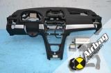 BMW X3,E83 airbag