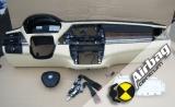 Airbag BMW X5,6.E70,71
