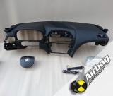 Airbag BMW X5.6,F.12.13